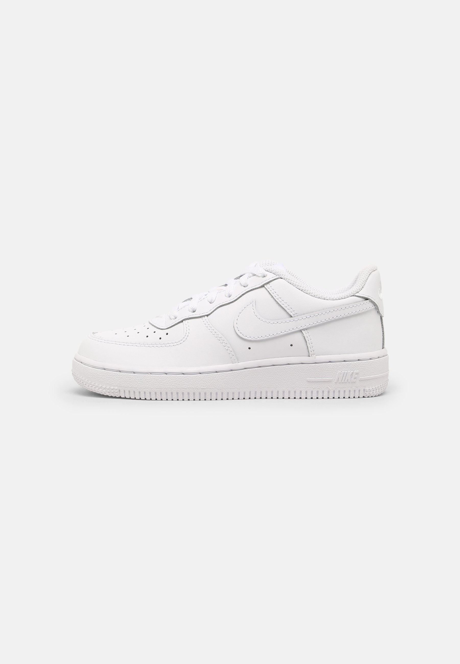 Kids FORCE 1 UNISEX - Trainers
