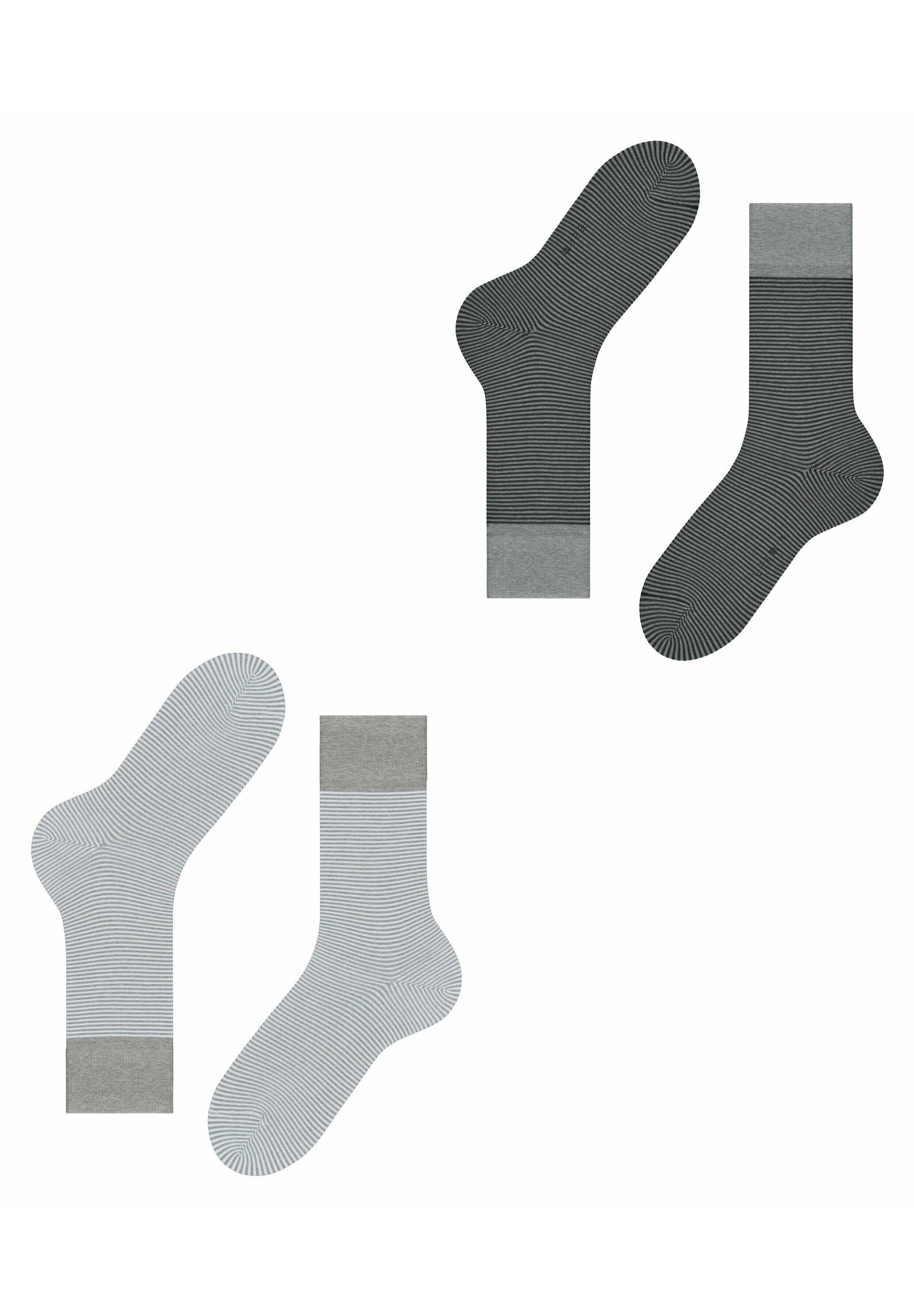 Herren 2 PACK - Socken