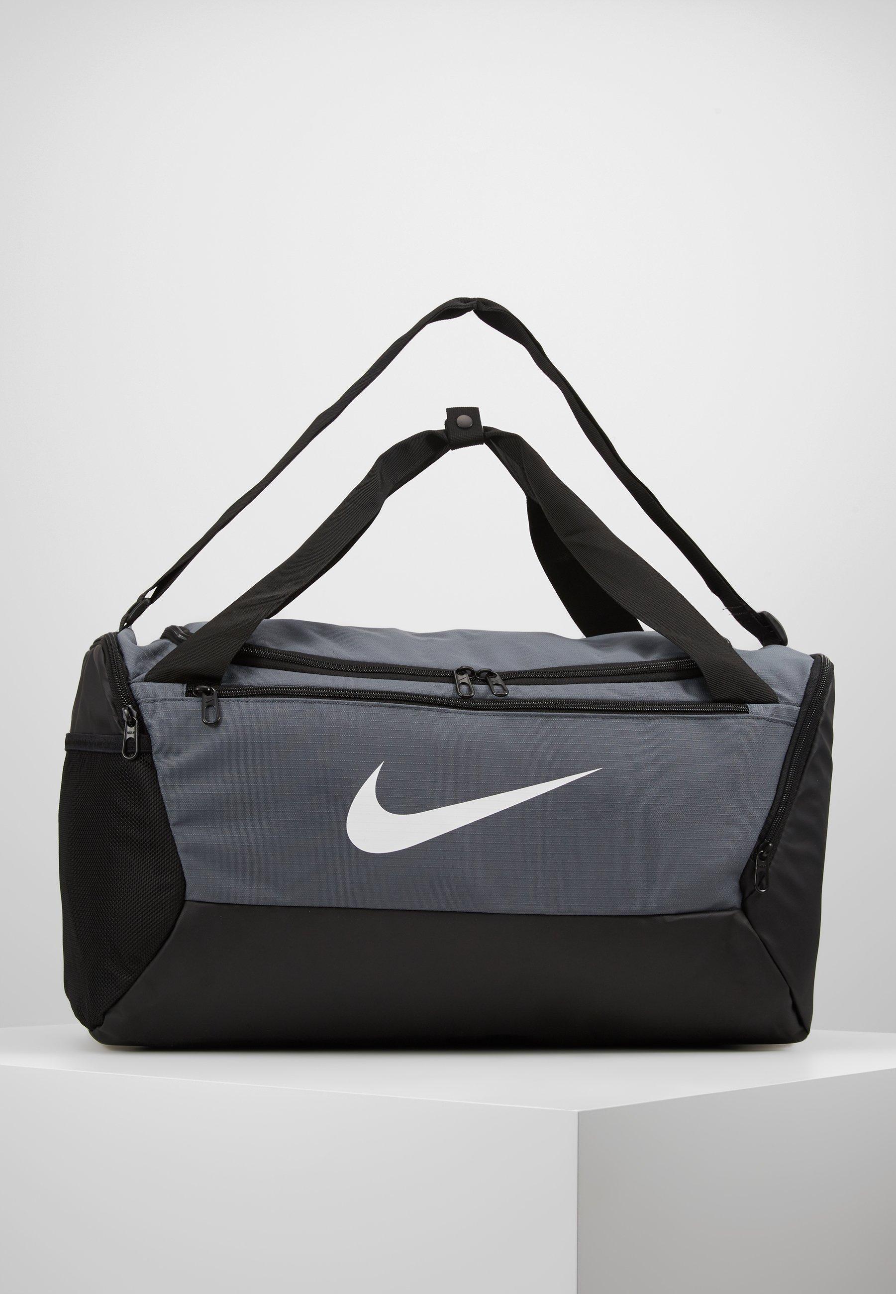 Damen DUFF 9.0 - Sporttasche