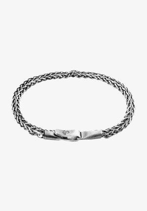Rannekoru - silver