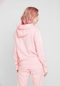 Ellesse - NOREO - Hoodie - light pink - 2