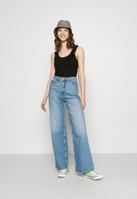 Pepe Jeans - Top - black - 1