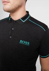 BOSS - PADDY PRO  - T-shirt de sport - black - 4