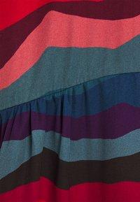 PS Paul Smith - Denní šaty - multicoloured - 2