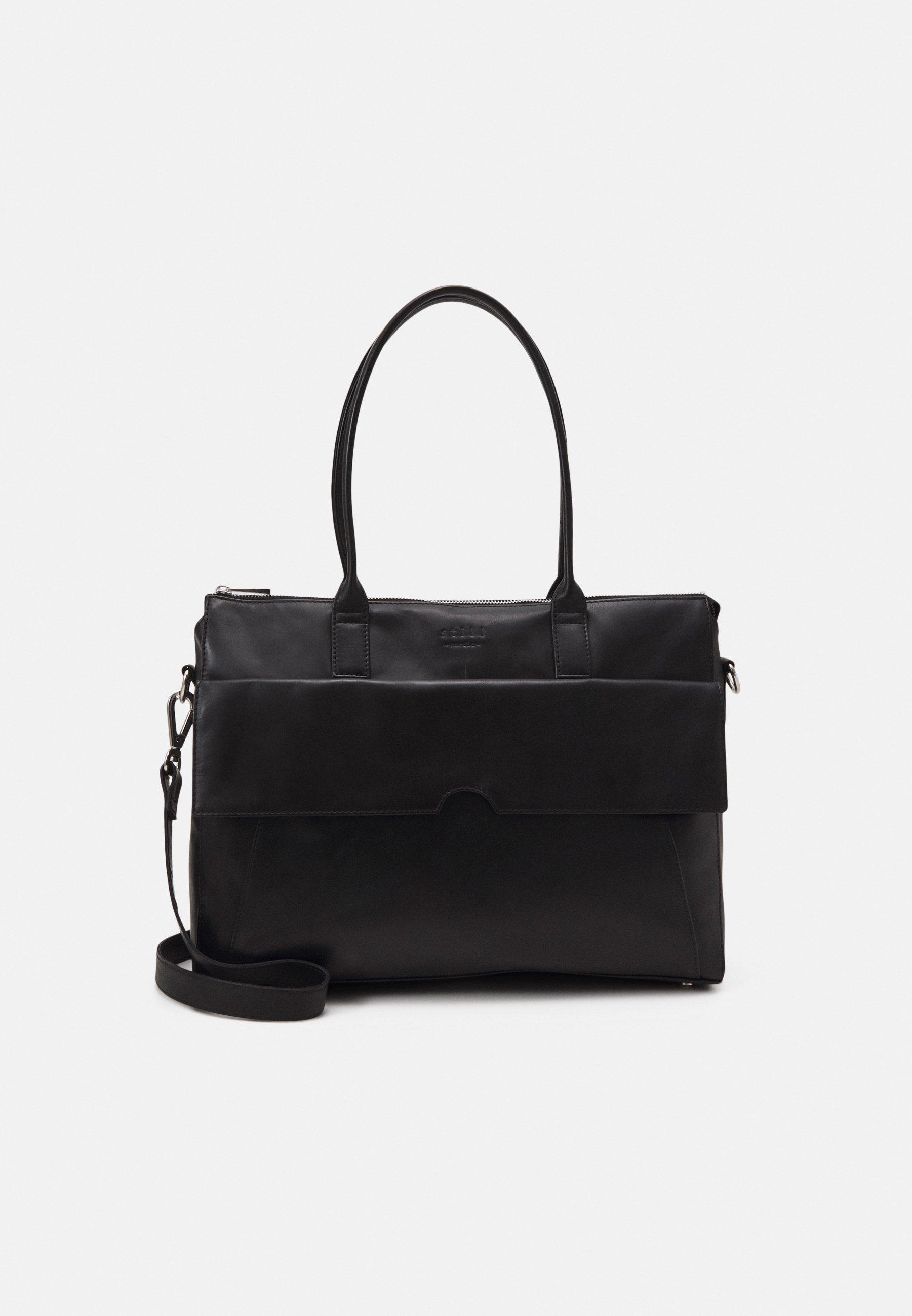 Women NOBI VINTAGE WORK BAG - Laptop bag