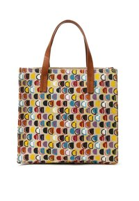 Desigual - DYNAMIC - Handbag - multicolor - 2