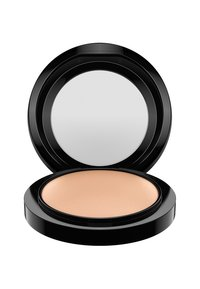 MAC - MINERALIZE SKINFINISH NATURAL - Powder - medium golden - 1