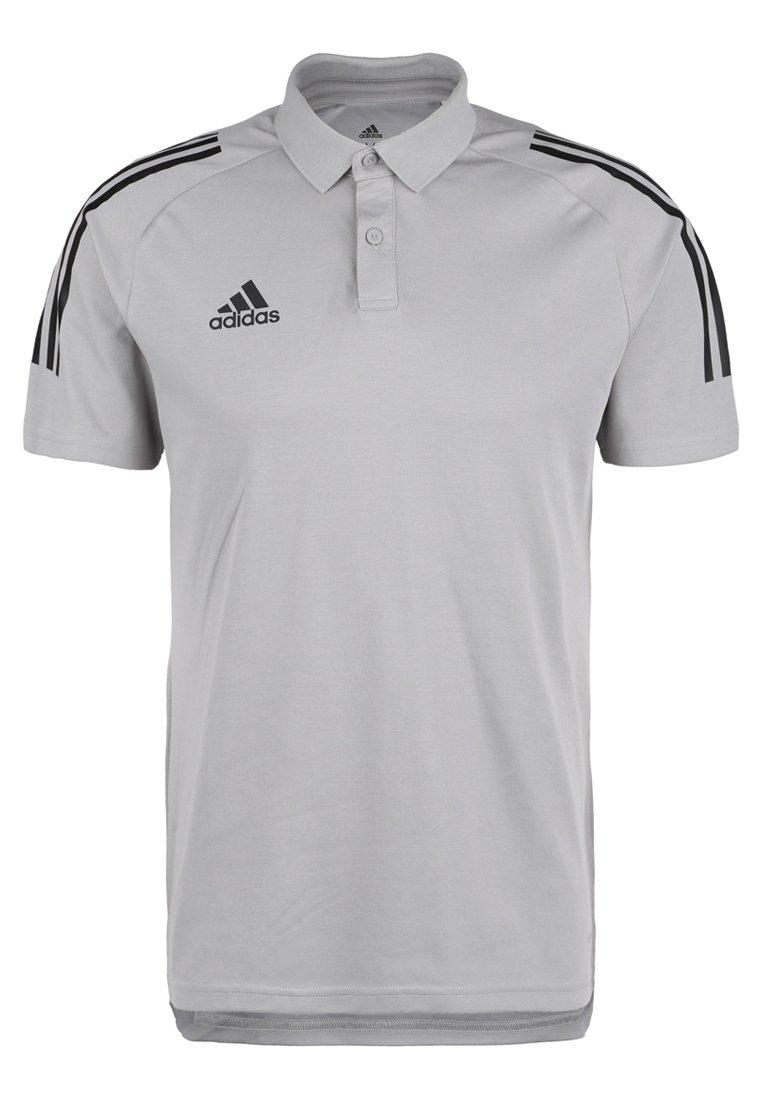 Uomo CONDIVO 20 - T-shirt sportiva