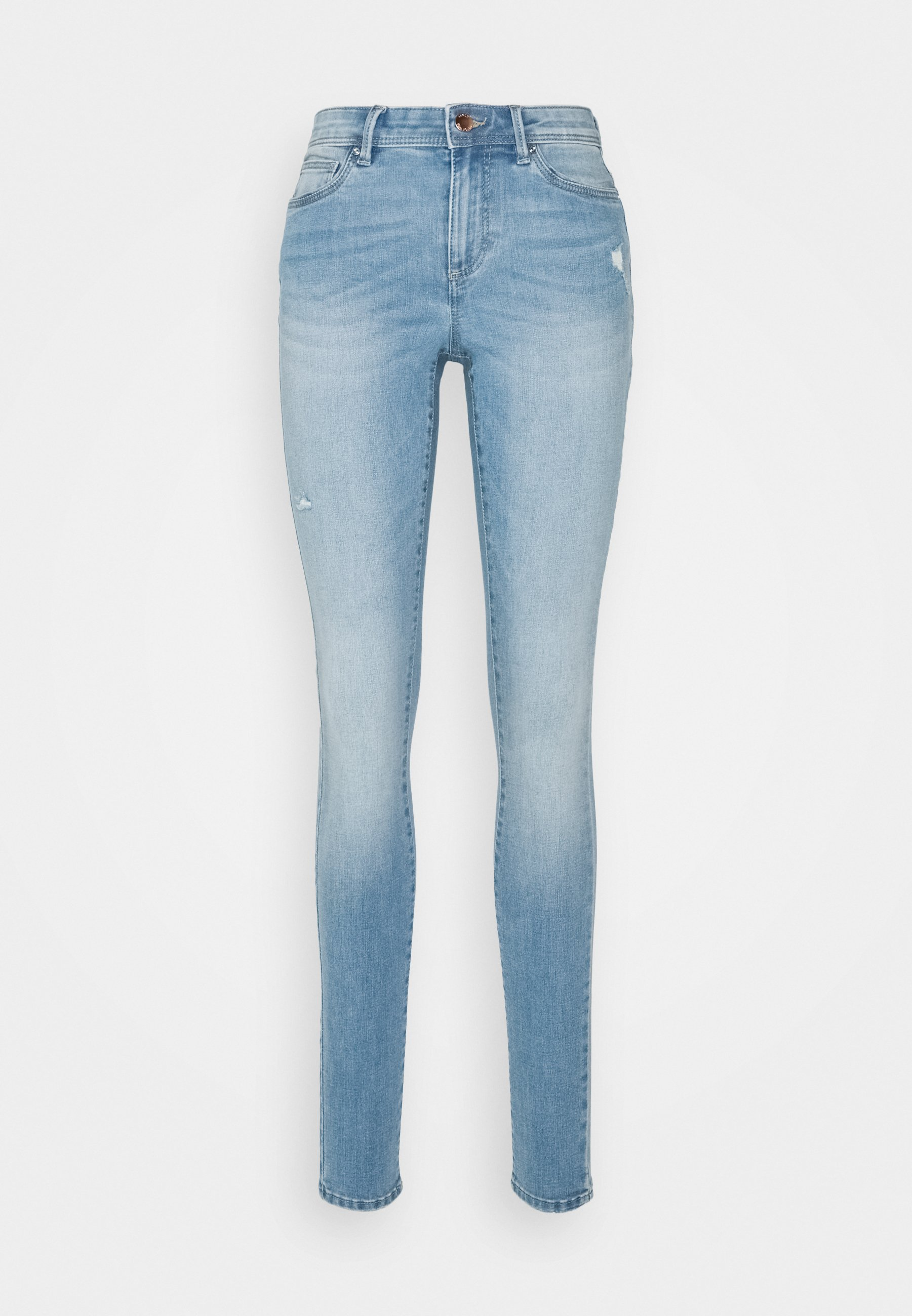 Women ONLWAUW LIFE  - Jeans Skinny Fit