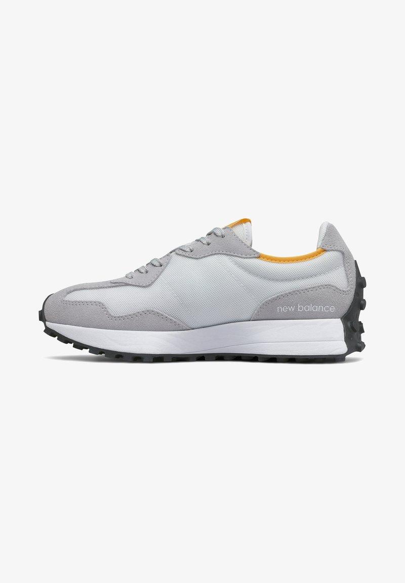 New Balance - Sneakers basse - grey