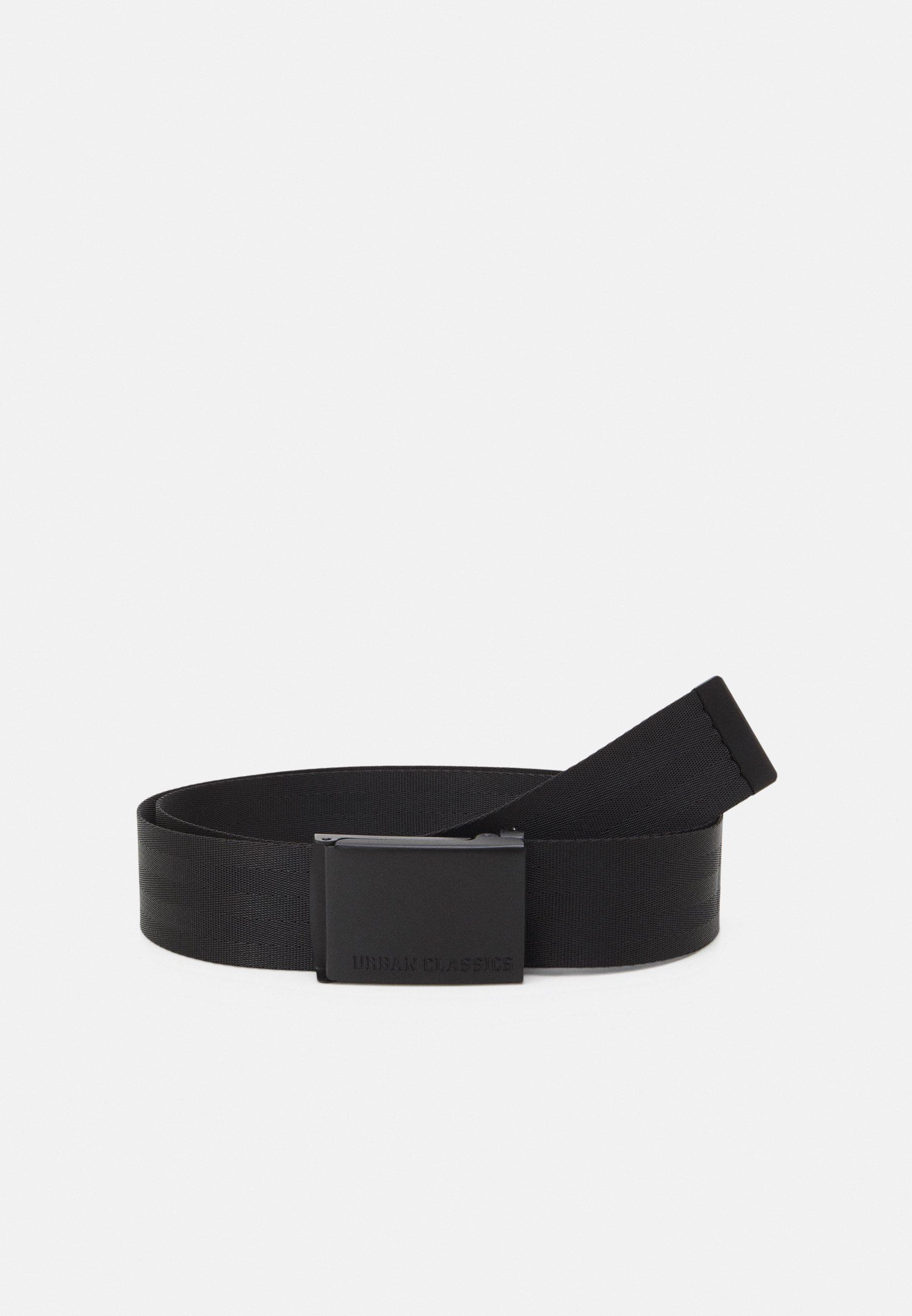 Men EASY BELT UNISEX - Belt