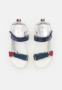 Tommy Hilfiger - Sandals - multicolor - 3