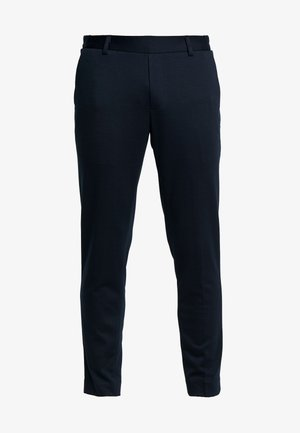 ONSELIAS CASUAL PANTS - Trousers - dark navy