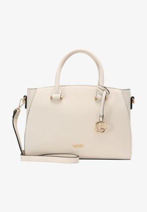 FELICIA - Handbag - offwhite