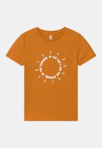Cotton On - PENELOPE SHORT SLEEVE 3 PACK - T-shirt print - multi-coloured - 2