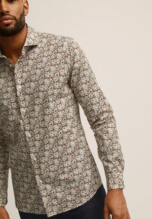 Shirt - sequoia print