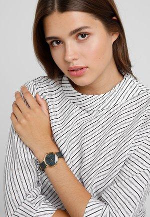 ANITA - Horloge - grün