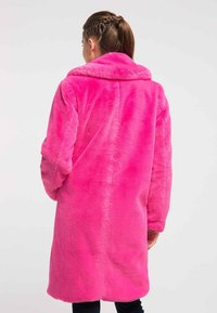 taddy - Winter coat - pink - 2