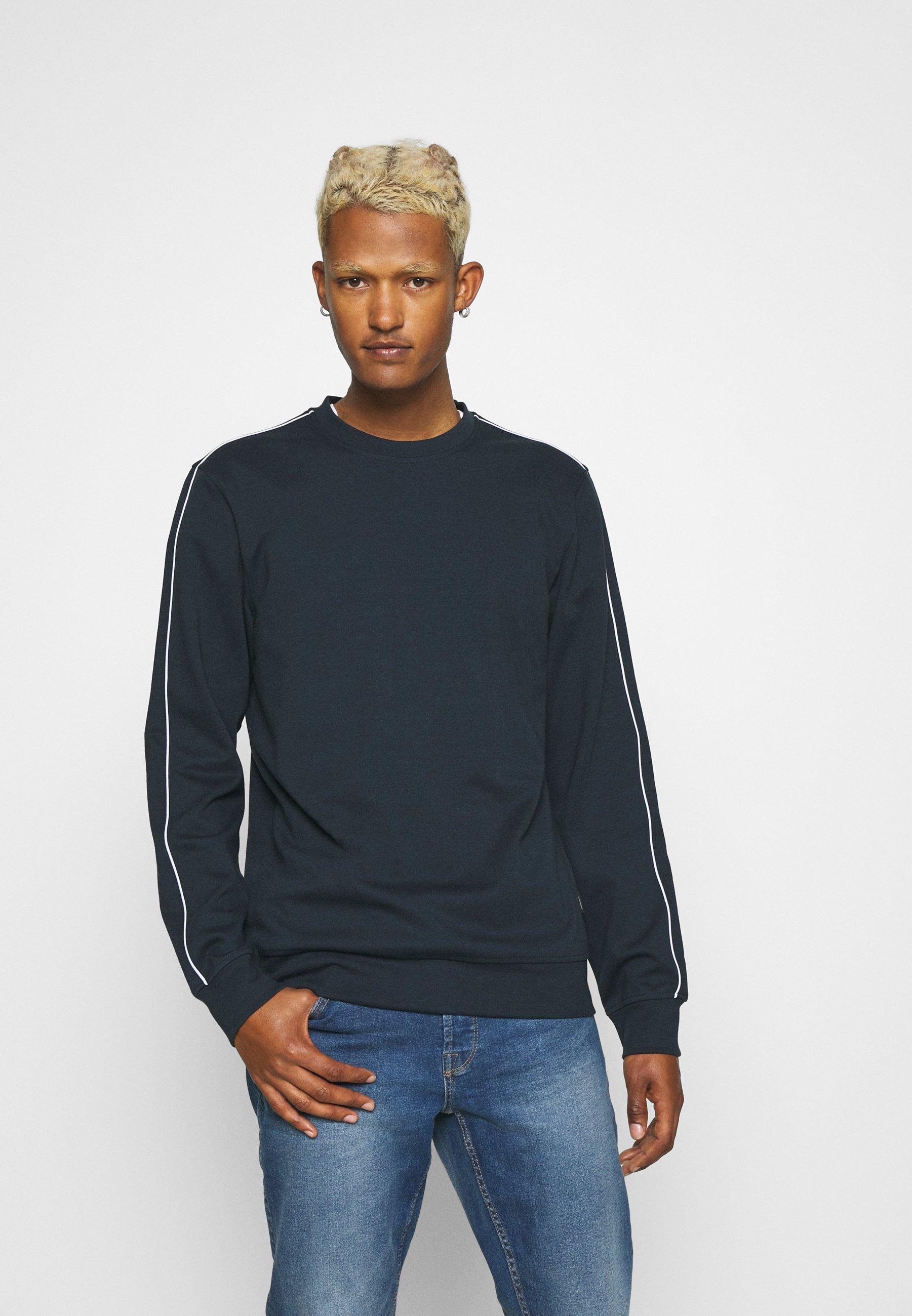 Men ONSFREMAN CREW NECK - Sweatshirt
