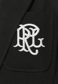 Polo Ralph Lauren - Blazer - black - 3