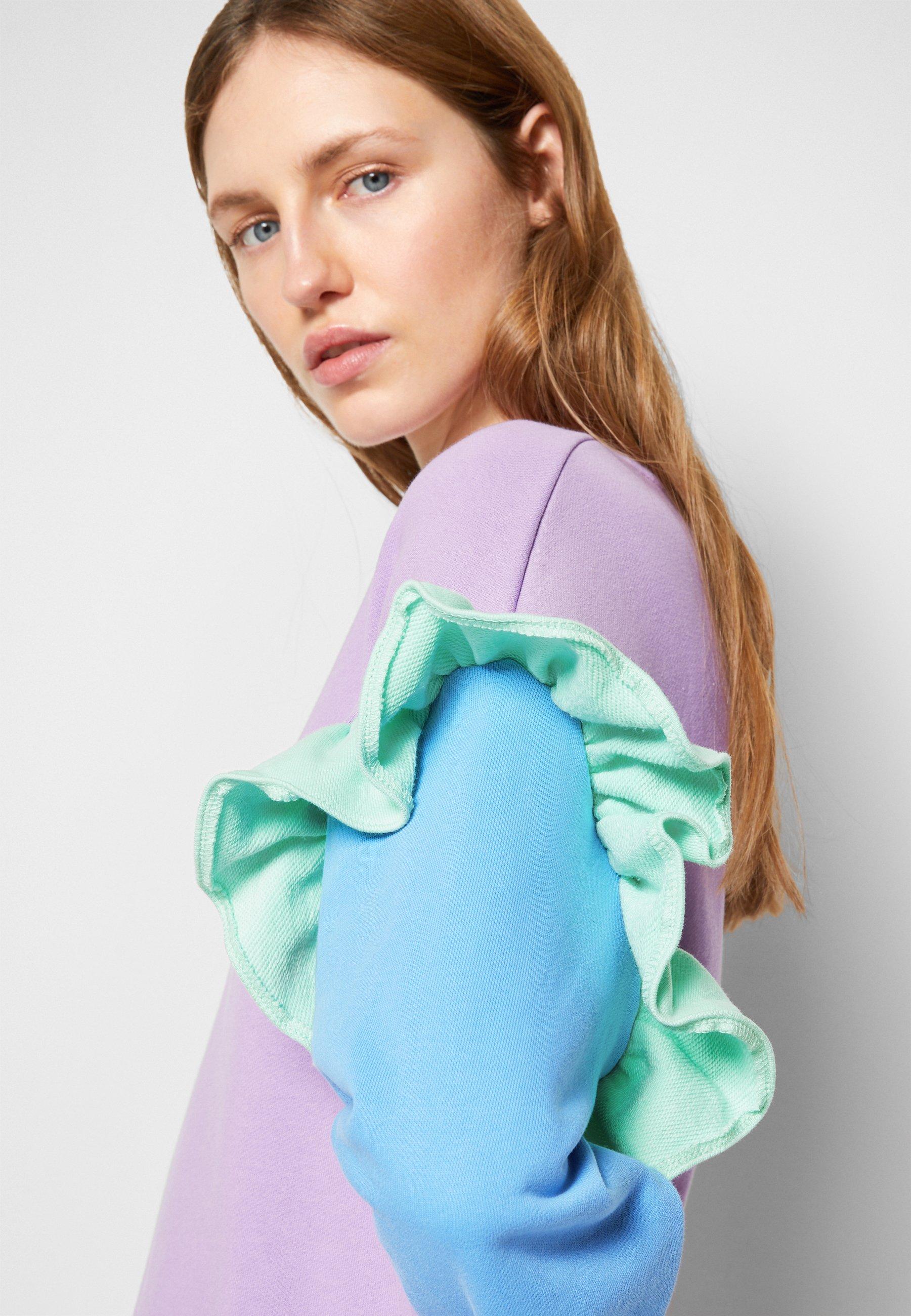 Women BRIDGET - Sweatshirt