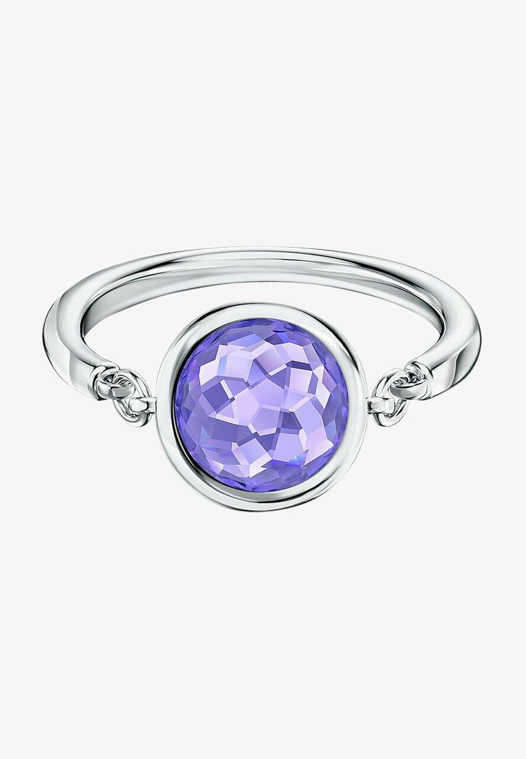 Swarovski - TAHLIA - Ring - silber
