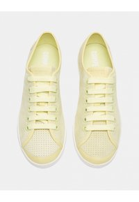 Camper - UNO  - Trainers - yellow - 1