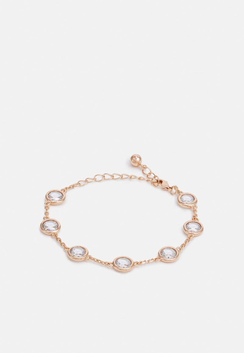 Ted Baker - SAALYN STARLIGHT BRACELET - Bracelet - rose gold-colo