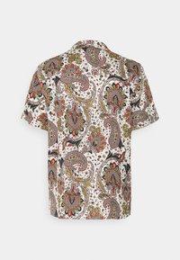 Won Hundred - KIRBY - Shirt - multi-coloured - 1