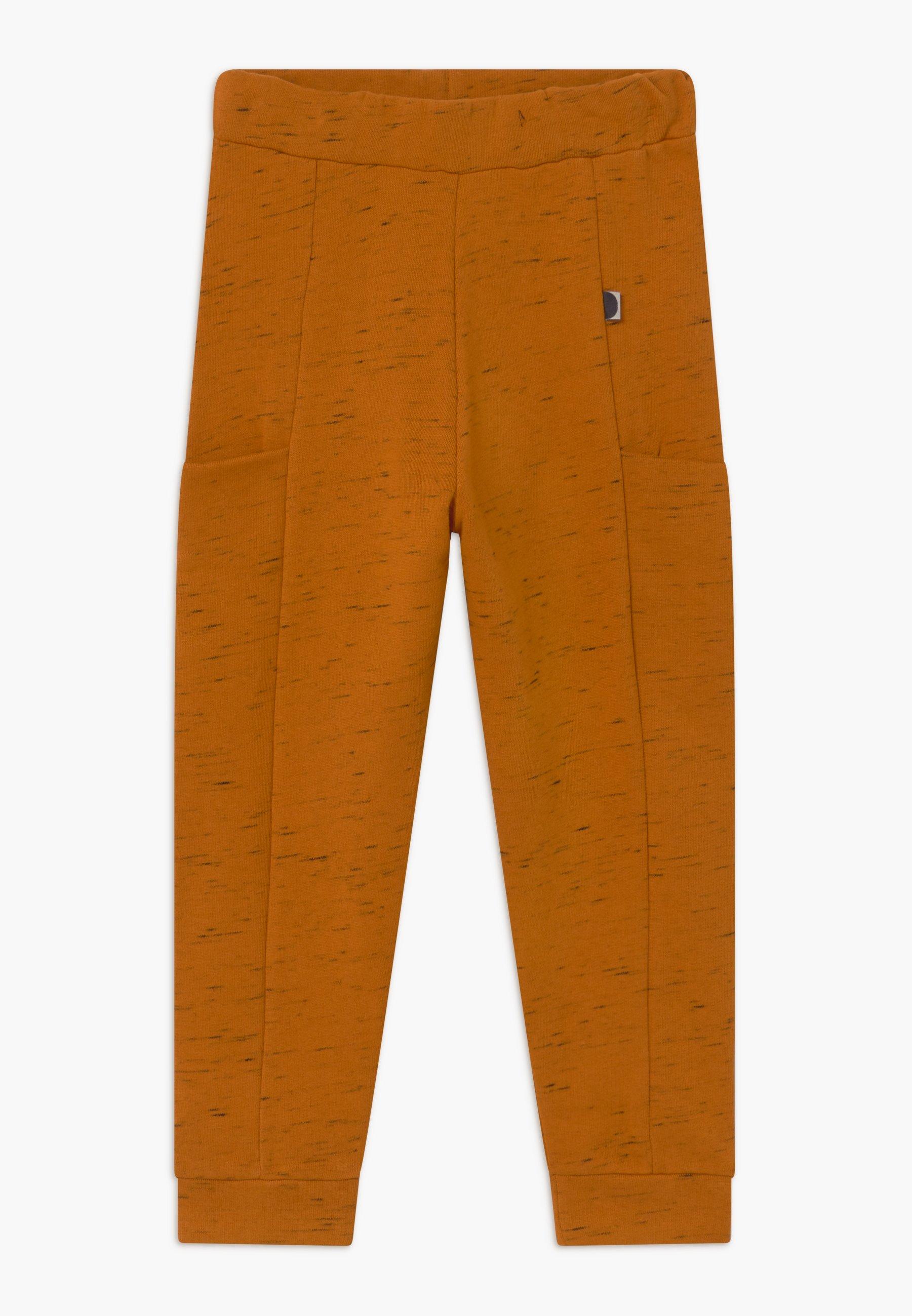 Kids TIGHT POCKET UNISEX - Trousers