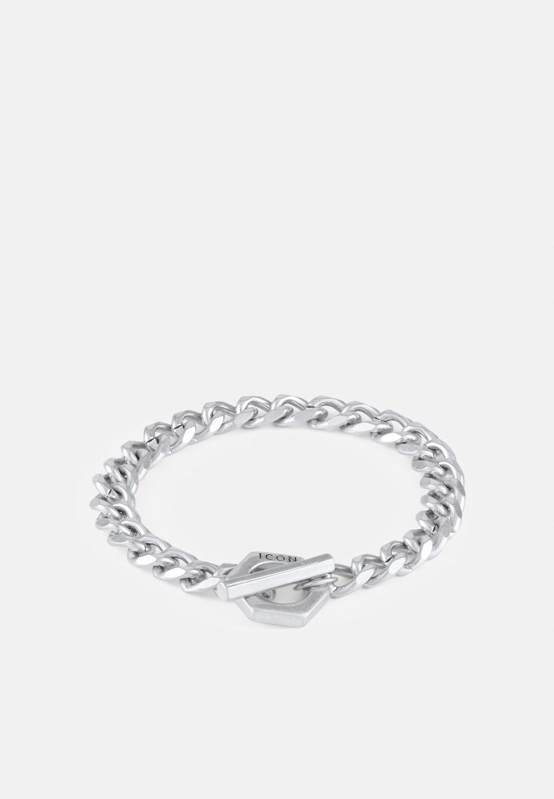 Homme DESERT COMRADE HEXAGONAL BRACELET - Bracelet