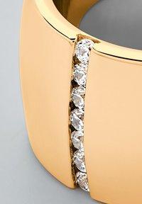 Heideman - Ring - gold-coloured - 3