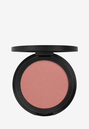 GEN NUDE POWDER BLUSH - Blusher - call my blush