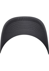 Flexfit - Cap - grey/ white - 4