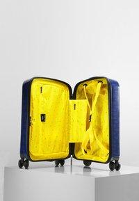 Kipling - CURIOSITY S PACM - Wheeled suitcase - pac man good - 4