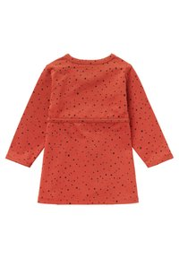 Noppies - Jersey dress - spicy ginger - 1