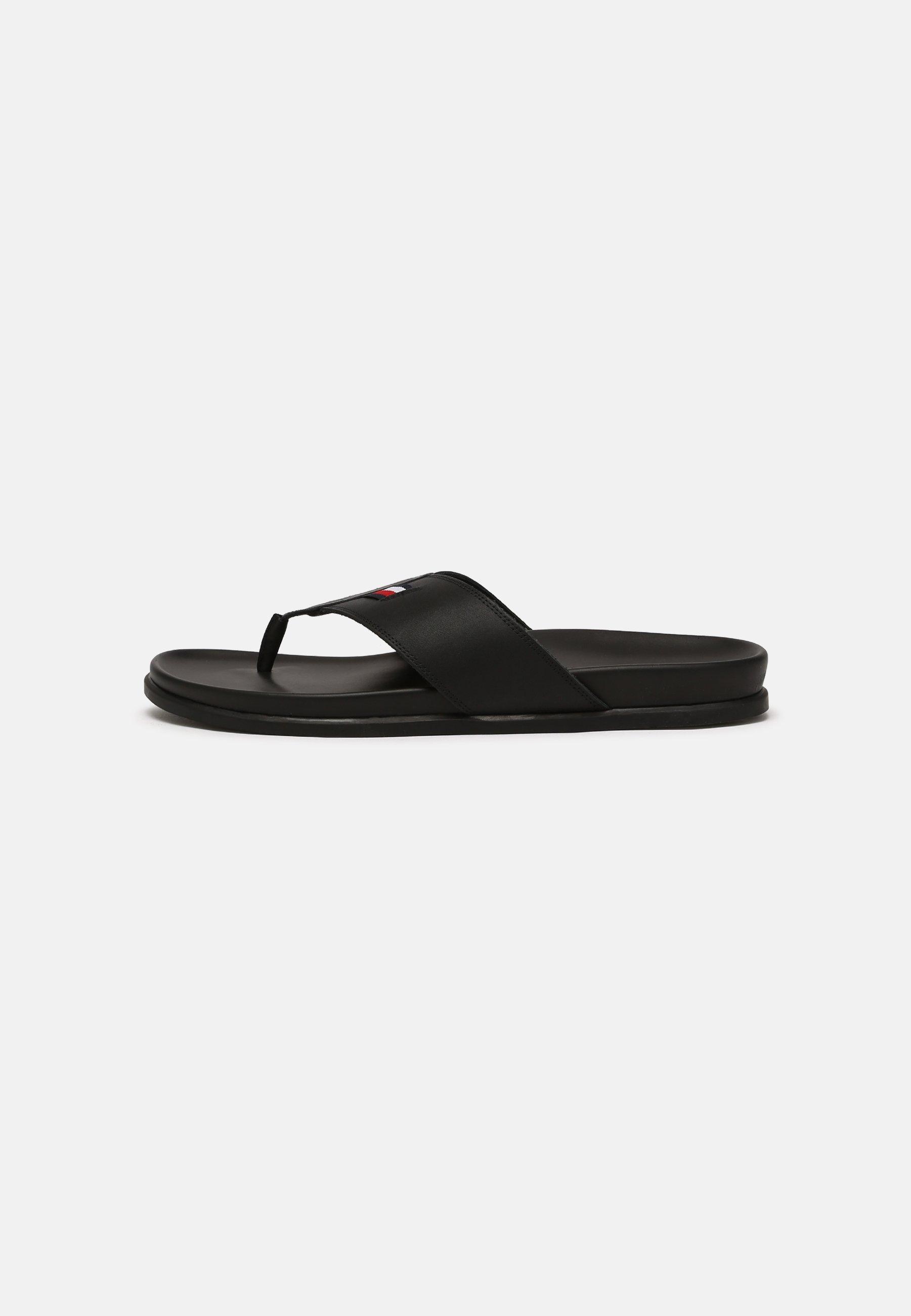 Men TONG - T-bar sandals