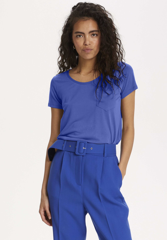 Mujer COLUMBINE  - Camiseta básica