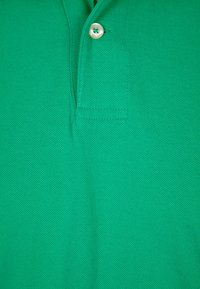 GANT - THE ORIGINAL RUGGER - Pikeepaita - mint leaf - 5