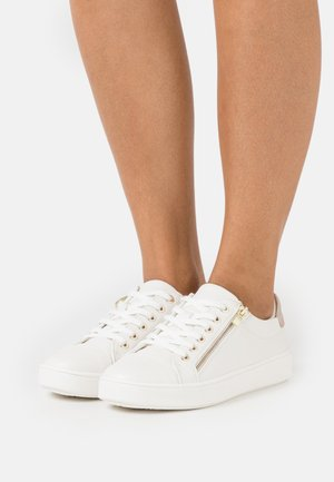 FAE - Zapatillas - white