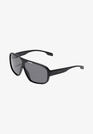 INFINITE - Sunglasses - black
