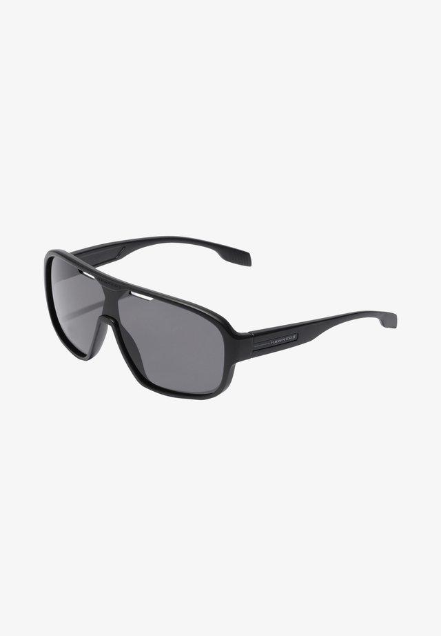 INFINITE - Solglasögon - black
