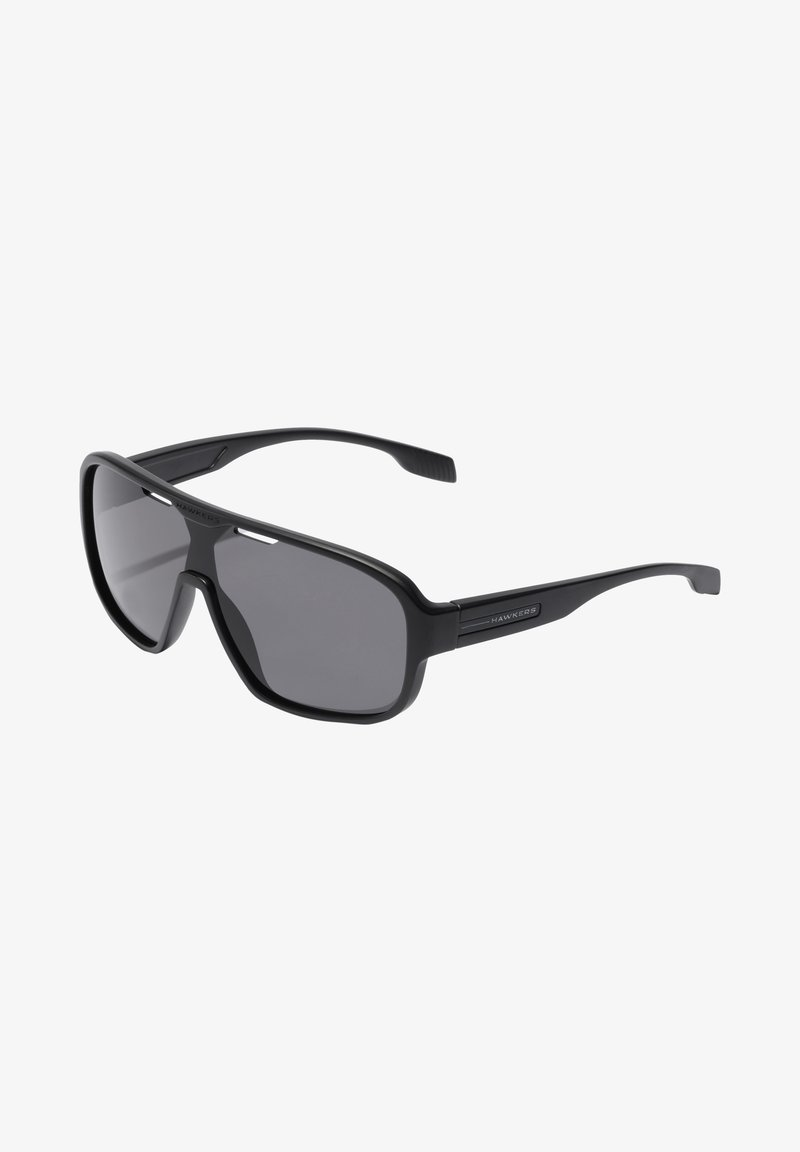 Hawkers - INFINITE - Sunglasses - black