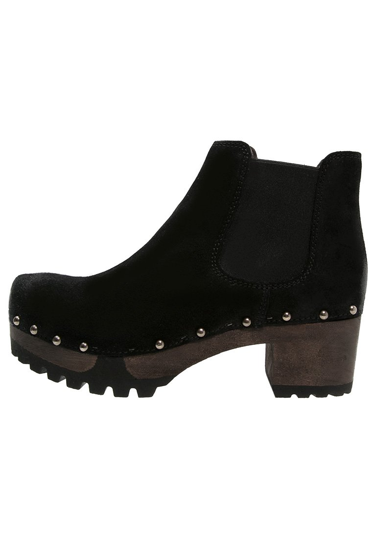Women ISABELLE - Ankle boots