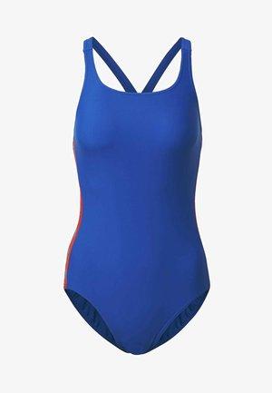 Swimsuit - team royal blue