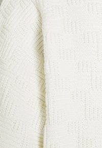 Re.draft - Jumper - wool white - 2