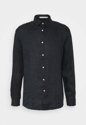 RATALIN - Shirt - marine