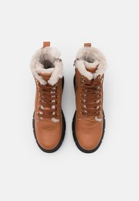 Mis Pepas - MILITARY - Winter boots - atenea - 5