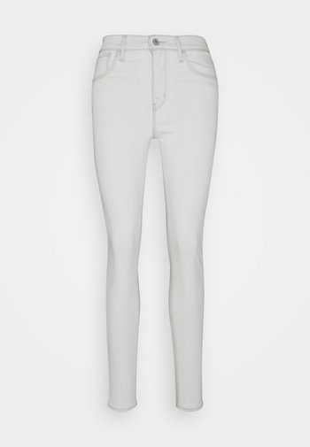 720 HIRISE SUPER SKINNY - Jeans Skinny Fit - please stand up