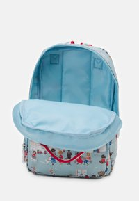 Cath Kidston - KIDS MEDIUM BACKPACK UNISEX - Rucksack - powder blue - 2